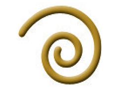 ����������� �� ������ 20��., king gold