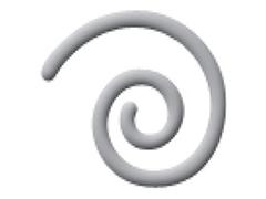 ����������� �� ������ 20��., silver