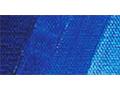 ����� ������ ���� 37��,�.2,oriental blue N:203