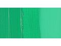 ����� ������ ���� 37��,�.2,veronese green N:220