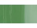 ����� ������ ���� 37��,�.2,chrome oxid green N:232