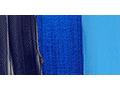 ����� ������ ���� 37��,�.2,phth.cyanine blue N:239
