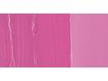 Акрил Екстра файн 37мл,с.2,quinacridone pink N:262