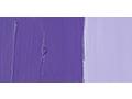 ����� ������ ���� 37��,�.2,brilliant purple N:263