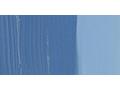 ����� ������ ���� 37��,�.2,steel blue N:265
