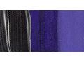 ����� ������ ���� 37��,�.3,permanent violet N:300