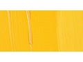 ����� ������ ���� 37��,�.3,cad.yellow medium N:301