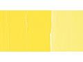 ����� ������ ���� 37��,�.3,cad.yellow light N:305