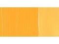 Акрил Екстра файн 37мл,с.3,cad.yellow deep N:306