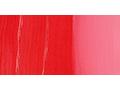 ����� ������ ���� 37��,�.3,naphtol red light N:308