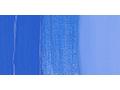 Акрил Екстра файн 37мл,с.3,royal blue N:340