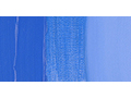 ����� ������ ���� 37��,�.3,royal blue N:340