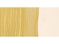 ����� ������ ���� 37��,�.3,iridescent gold N:352