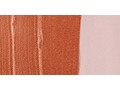 ����� ������ ���� 37��,�.3,iridescent copper N:355