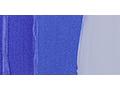 ����� ������ ���� 37��,�.3,blue-violet dyna N:360