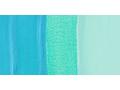 ����� ������ ���� 37��,�.3,blue-green dyna N:361