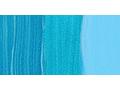 ����� ������ ���� 37��,�.3,green-blue dyna N:362