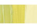 ����� ������ ���� 37��,�.3,gold-green dyna N:365