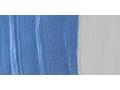 ����� ������ ���� 37��,�.3,black-blue dyna N:366