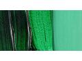 ����� ������ ���� 37��,�.3,permanent green N:376