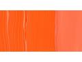 ����� ������ ���� 37��,�.4,cadmium orange N:402