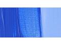 ����� ������ ���� 37��,�.5,cobalt blue N:502