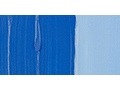 ����� ������ ���� 37��,�.5,cerruleum blue N:550