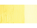 ����.��� XL 37��., cadmium lemon yellow