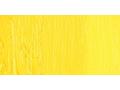 ����.��� XL 37��., primery cadmium yellow