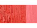 ����.��� XL 37��., cadmium red medium