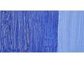 ����.��� XL 37��., cobalt blue