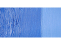 ����.��� XL 37��., cerulean blue