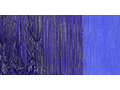 ����.��� XL 37��., ultramarine blue