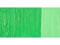 ����.��� XL 37��., cadmium green