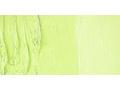 ����.��� XL 37��., bright green