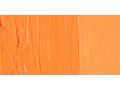 ����.��� XL 37��., vivid orange