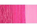 ����.��� XL 37��., vivid pink