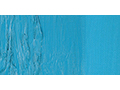 ����.��� XL 37��., vivid turquoise