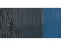 ����.��� XL 37��., blue steel