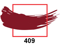 ����.��� ������ �.1 46��.-�������� ������� 409