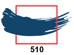 ����.��� ������ �.2 46��.-��������� ���� 510