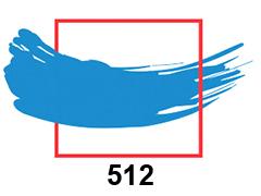 ����.��� ������ �.2 46��.-��������� ���� 512