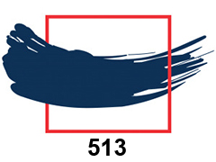 ����.��� ������ �.2 46��.-������������ ���� 513