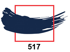 ����.��� ������ �.2 46��.-������ 517