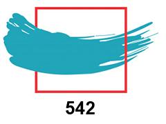 ����.��� ������ �.2 46��.-�������� ���� 542