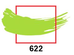 ����.��� ������ �.2 46��.-����� ������ 622