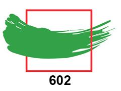 ����.��� ������ �.2 46��.-������ ������ ������ 602