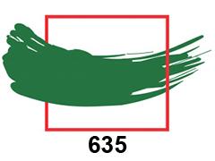 ����.��� ������ �.2 46��.-������� ������ 635