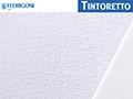 Акварелен картон Тинторето 72х101см,300гр.1л.