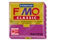 ����� � �������� FIMO-classic,56��,magenta 021